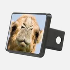 Dromedary camel Hitch Cover