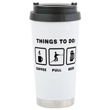 Tug-Of-War-ABH1 Travel Mug