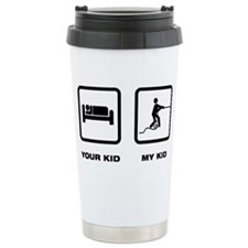 Tug-Of-War-ABJ1 Travel Mug
