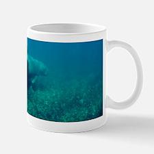 Dugongs Mug