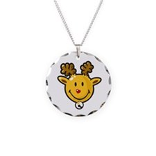 Happy Glow Necklace