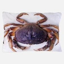 Dungeness crab Pillow Case