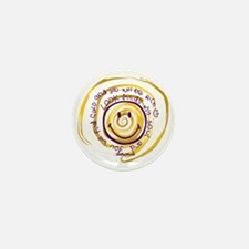 Look Inside Mini Button