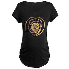 Look Inside T-Shirt