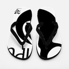 iPu Flip Flops