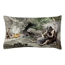 v2000232 Pillow Case