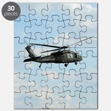 ipadMini_Helicopter_1 Puzzle