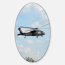 ipadMini_Helicopter_1 Decal