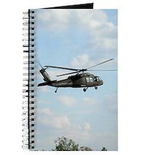 ipadMini_Helicopter_1 Journal