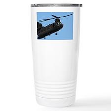 ipadMini_Helicopter_2 Travel Mug