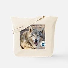 00cover-SFWS-yoda Tote Bag