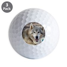 00cover-SFWS-yoda Golf Ball