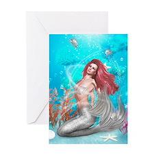 mm_iPad 3 Folio Greeting Card