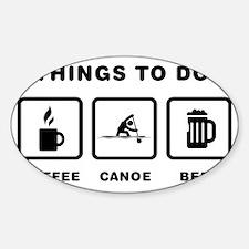 Canoe-Sprint-ABH1 Decal