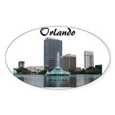 Orlando_Rect_Lake EolaFountain_With Decal