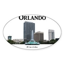 Orlando_Rect_LakeEolaFountain_NoSea Decal