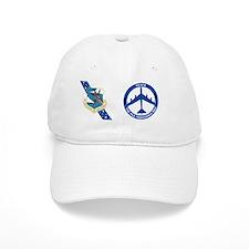 B-52 Stratofortress - BUFF Baseball Cap