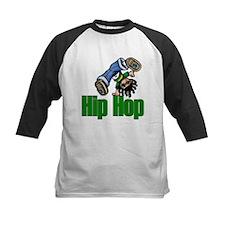 Hip Hop Dance Tee