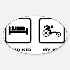 Wheelchair-Racing-ABJ1 Decal
