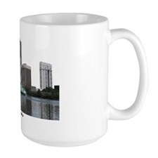 Orlando_12x12xC_LakeEolaFountain Mug