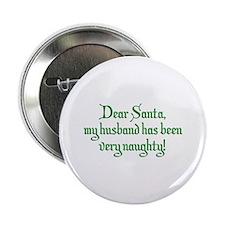 Dear Santa, My Husband Has Been Very Naughty! 2.25