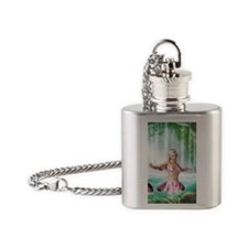 pm_galaxy_s3_case_829_V_F Flask Necklace