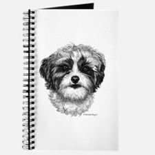 Shih-Poo Journal