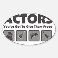 Props Decal