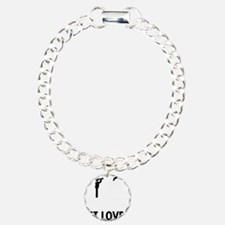 Bird-Watching-ABO1 Bracelet