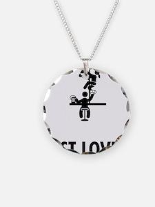 Pole-Dancing-AAT1 Necklace