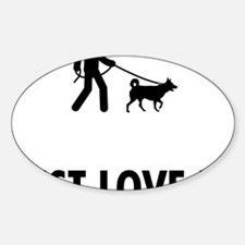 Dog-Walking-ABO1 Decal