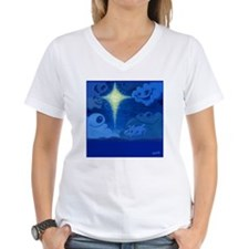 #StarOfWonder by Ebenlo - Shirt