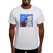 Nip & Tux Petcature T-Shirt