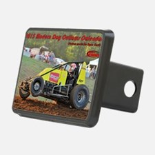 Cover Hitch Cover