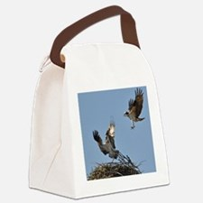 14x10_print 15 Canvas Lunch Bag