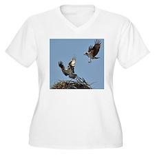 14x10_print 15 T-Shirt