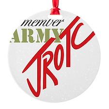 Member Ornament