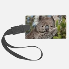koala13 Luggage Tag