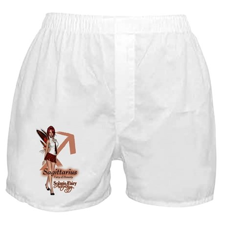 Sag_itouch4case Boxer Shorts
