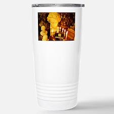 Beethovens Birthday Par Travel Mug