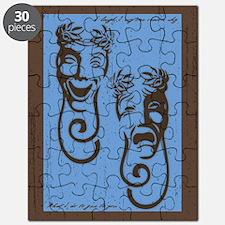 janus-2-CRD Puzzle