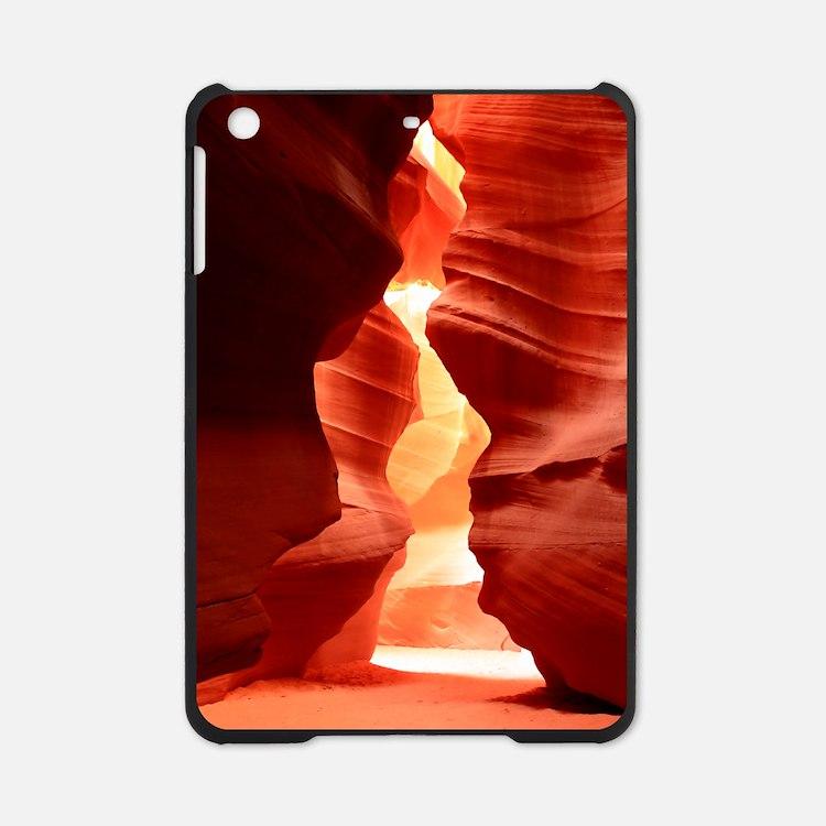 antelope Canyon iPad Mini Case