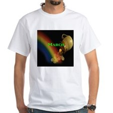 My Picture Calander Shirt