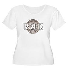 I Survived 12 T-Shirt