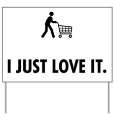 Shopping-02-AAT1 Yard Sign