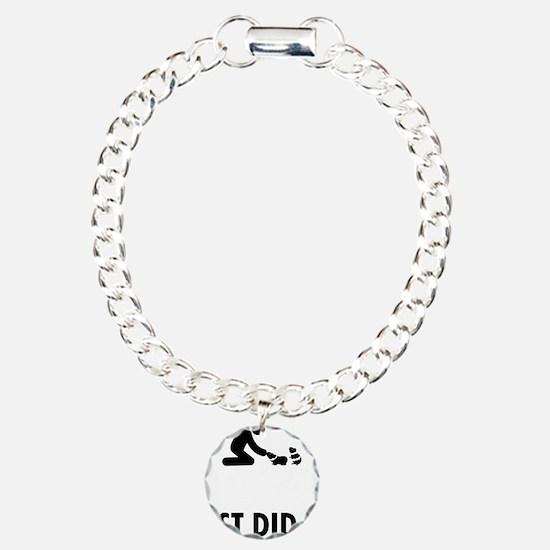 Guinea-Pig-Lover-ABP1 Bracelet