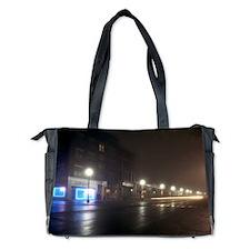 Streetscape IV Diaper Bag