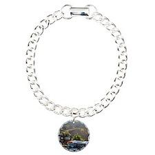 Aspen Bus Bracelet