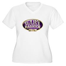 Gary Radnich T-Shirt