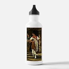 Eugene de Blaas: Meeti Water Bottle